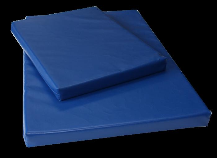 Tough Chew Resistant Dog Bed Maximum Pet Products